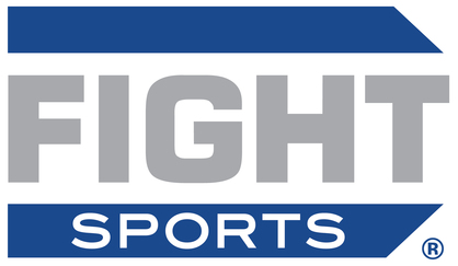 FIGHT_SPORTS_LOGO_0618_RGB