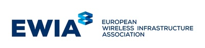EWIA_logo in high res
