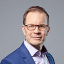 Teppo Ahonen / VP, TV